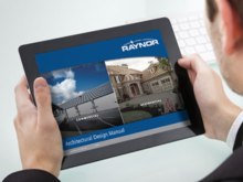 Raynor Garage Doors Inbound Marketing Program