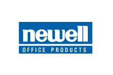 Newell Office Products
