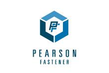 Pearson Fastener