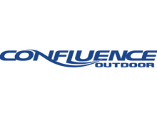 Confluence Outdoor